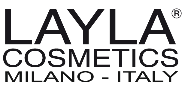 Smalto semipermanente Layla